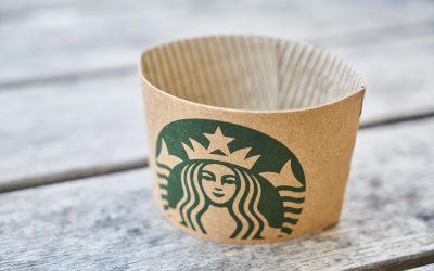 Branding – Be Authentic, Be Unique, Be Memorable
