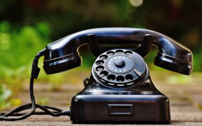 Why You Should Have a Business Phone Number and How to One Low-Cost and Free